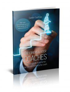 Coach beginnen met de ondernemen voor coaches masterclass
