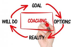 Business coaching voor coaches die er echt voor willen gaan.