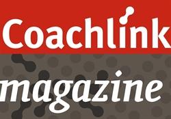 Artikelen gepubliceerd in Coachlink Magazine