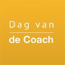 Spreker op Dag van de Coach