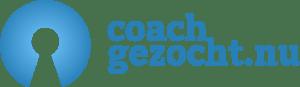 Site waar coaches en coachees elkaar treffen